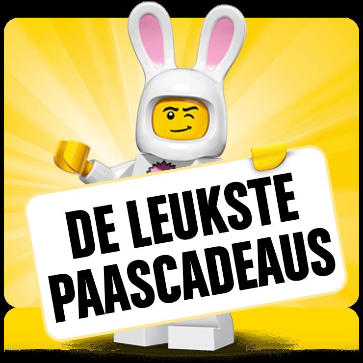 Leuke Paascadeaus