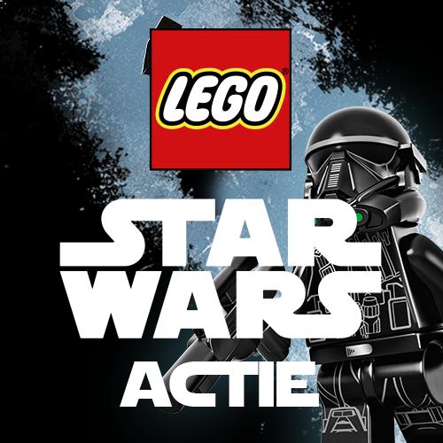 Star Wars ACTIE
