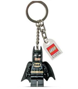 LEGO Merchandise