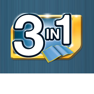 3-in-1