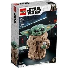 LEGO 75318 Het Kind