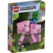 LEGO 21157 BigFig Varken met Babyzombie
