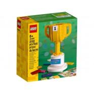 LEGO 40385 Trofee