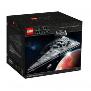 LEGO 75252 Imperial Star Destroyer