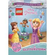 LEGO Disney Prinses De Glitterstorm