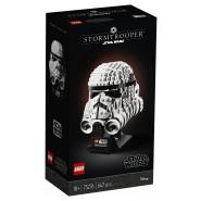 LEGO 75276 Stormtrooper™ helm