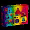 LEGO 41251 Poppy's huisje