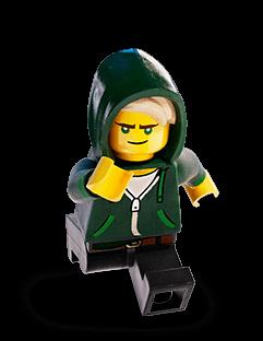 The Lego 174 Ninjago 174 Movie Speelgoednl