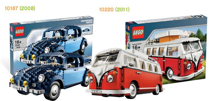 Advanced Models 10187 en 10220