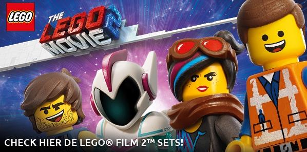 De-LEGO-film-2