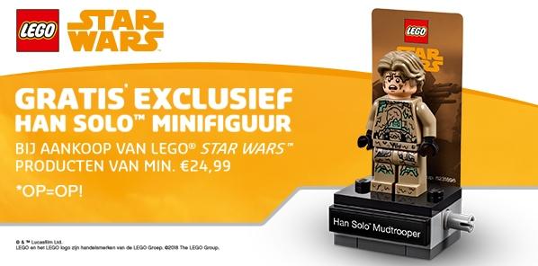 Gratis-exclusief-Han-Solo-LEGO-minifiguur