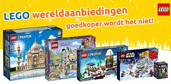 In-season-aanbiedingen-LEGO