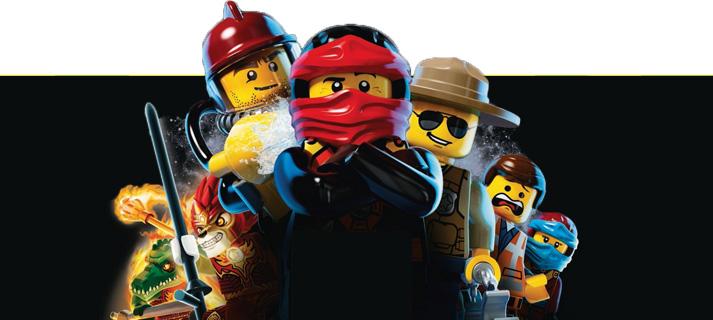 nieuwe lego folder, download en bekijk hem via speelgoednl.nl
