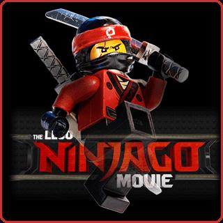 Bezoek onze LEGO Ninjago Movie Pagina