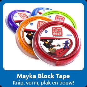 Mayka-Block-Tape