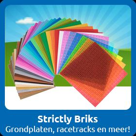 Strictly-Briks