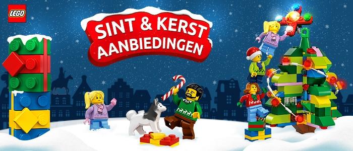 Mega-Sint-en-Kerst-SALE-bij-SpeelGoedNL