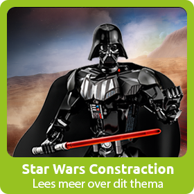 Lees meer over 'Star Wars Constraction