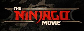Ninjago Movie Pagina