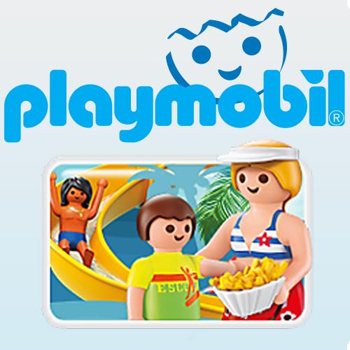 Bekijk ons assortiment van playmobil