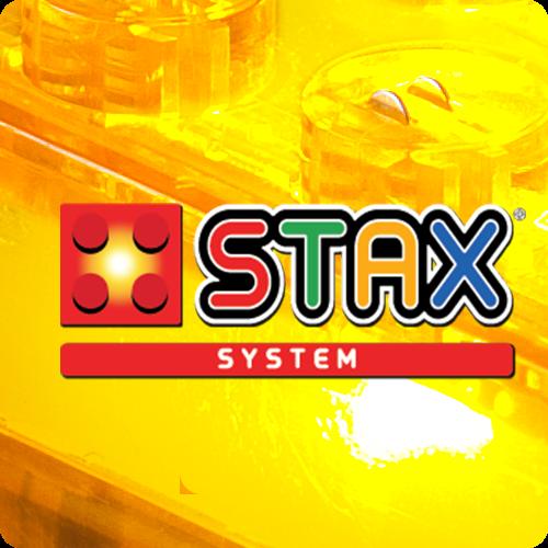 Bekijk ons assortiment van LIGHT STAX