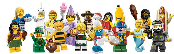 Maak kennis met het team van SpeelGoedNL